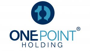 One Point Holding Logo