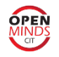 Jobs and Careers at Open Minds CIT Egypt