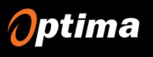 Optima Reengineering & Project Management  Logo