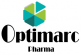 Marketing and Sales Specialist at Optimarc pharma