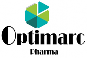 Optimarc pharma Logo