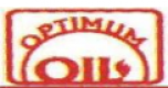 Jobs and Careers at Optimum Oil Egypt