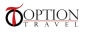 Sales Manager - Tourism at Option Travel