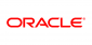Technology Sales Representative III at Oracle