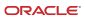 Applications Sales Intern (Oracle Internship Program) at Oracle Egypt