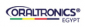 Medical Devices Engineer at Oraltronics egypt