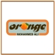 Jobs and Careers at Orange 4 Car Accessories Egypt
