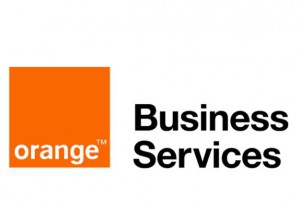 Jobs and Careers at Orange Business Services, Egypt | WUZZUF