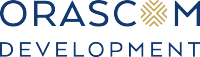 Jobs and Careers at Orascom Development Holding Egypt
