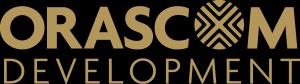Orascom Development Holding Logo