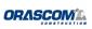 Site Team Leader / Alexandria at Orascom