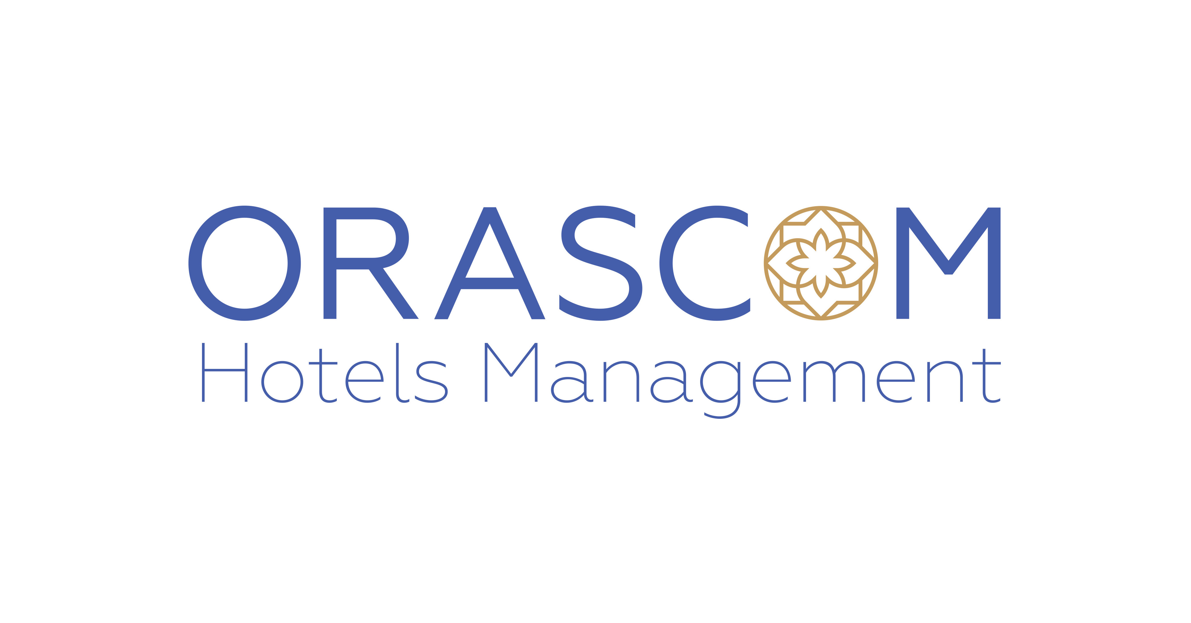 Job: Digital Marketing Executive/Red Sea at Orascom Hotel
