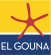 Front Office Receptionist - El Gouna