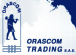Communication Site Engineer at Orascom Trading