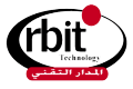 Jobs and Careers at Orbit technology Egypt