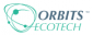 Sales Engineer at Orbits Business Group