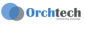 Telesales Representative - Females Only at OrchTech