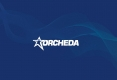Jobs and Careers at Orcheda Egypt