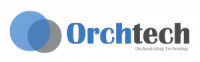 Jobs and Careers at Orchtech Egypt