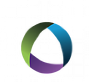 Organize Logo