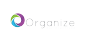Executive Admin Assistant at Organize