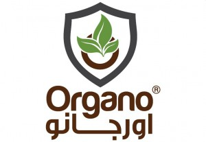 Organo Group Logo