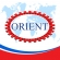 Front End Web Designer at Orient Egypt