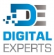 Jobs and Careers at Digital Experts  Egypt