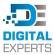 UI/UX Web Developer at Digital Experts