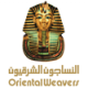 Jobs and Careers at Oriental Weavers Egypt