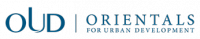 Jobs and Careers at Orientals for Urban Development Egypt