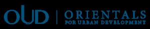Orientals for Urban Development Logo