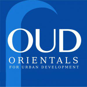 Orientals for Urban Development Logo
