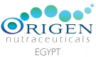 Jobs and Careers at Origen nutraceuticals Egypt Egypt