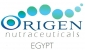 Medical Representative - Alexandria at Origen nutraceuticals Egypt