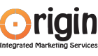 Jobs and Careers at Origin Egypt