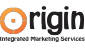 Purchasing Representative at Origin