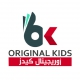 Jobs and Careers at Original Kids Egypt