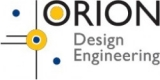 Jobs and Careers at Orion Design Eng Egypt