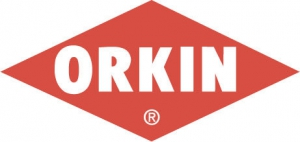 Jobs and Careers at Orkin Egypt Group, Egypt | WUZZUF
