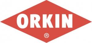 Orkin Egypt Group Logo
