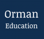 Jobs and Careers at Orman Education Management Egypt