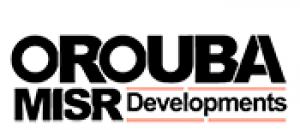 Orouba Misr Logo