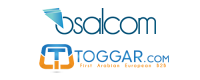 Jobs and Careers at Osalcom IT Consulting Egypt