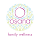 Jobs and Careers at Osana Family Wellness Egypt