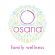 Cost Control Manager at Osana Family Wellness
