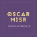 Sales Specialist Real Estate at Oscar Developments