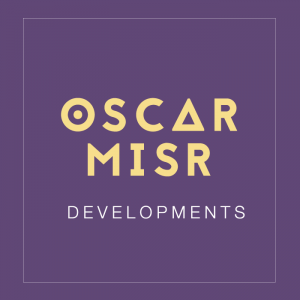 Oscar Developments Logo
