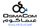 Production Manager at OsmaCom for Steel Industries
