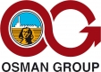 Jobs and Careers at Osman Group Egypt